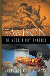 Samson The Modern Day America Book PDF