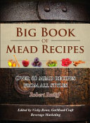 The Big Book of Mead Recipes