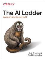 The AI Ladder PDF