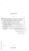 The Church Historians of England  pt  1  John of Hexham  History of the church of Hexham PDF
