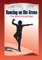 Dancing on His Grave PDF