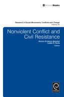 Nonviolent Conflict and Civil Resistance