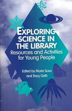 Exploring Science in the Library PDF