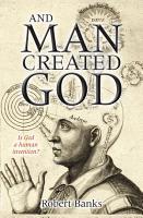 And Man Created God PDF