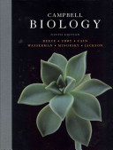 Campbell Biology Plus Masteringbiology with Etext Package and Investigating Biology Lab Manual