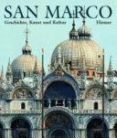 San Marco PDF
