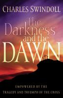 The Darkness And the Dawn PDF