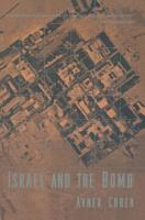 Israel and the Bomb PDF