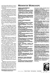 Covenant Companion PDF