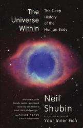 The Universe Within Book PDF