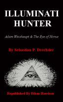 Illuminati Hunter