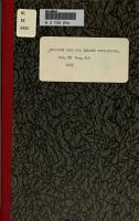 Berichte Physiologie  physiologische Chemie und Pharmakologie PDF