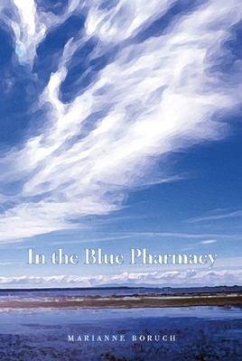 In the Blue Pharmacy