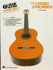 The Chord Strummer (Music Instruction)
