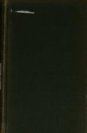 Journal of Botany: British and Foreign, Volume 5