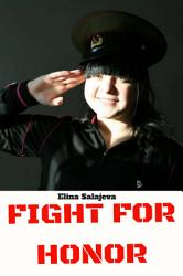 Fight For Honor PDF