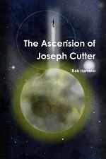 The Ascension of Joseph Cutter