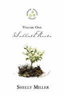 Sabbath Society Circles Volume One