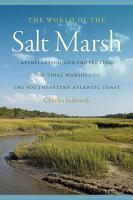 The World of The Salt Marsh PDF