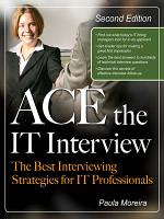 Ace the IT Interview PDF