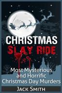 Christmas Slay Ride