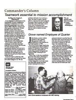 Transatlantic News PDF