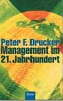 Management im 21  Jahrhundert PDF