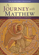 A Journey with Matthew