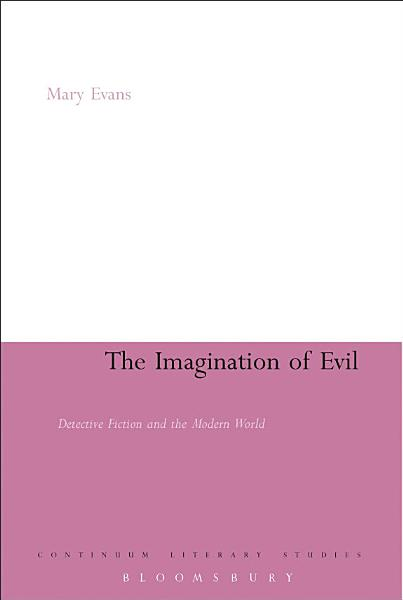 The Imagination of Evil