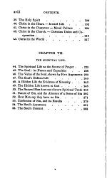 The Christian Doctrine Of Prayer Book PDF