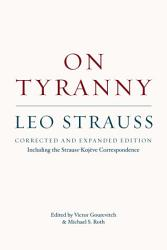 On Tyranny Book PDF