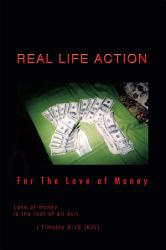 Real Life Action Book PDF