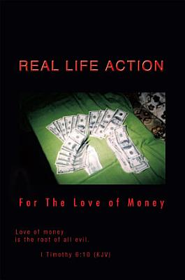 Real Life Action