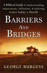Barriers And Bridges