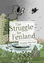 The Struggle for Fenland
