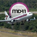 The Story of the McDonnell Douglas MD-11