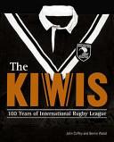 The Kiwis PDF
