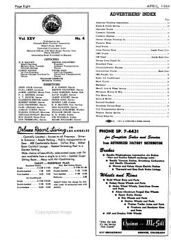 Colorado Motor Carrier and Rocky Mountain Motor Carrier PDF