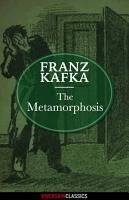 The Metamorphosis  Diversion Classics  PDF