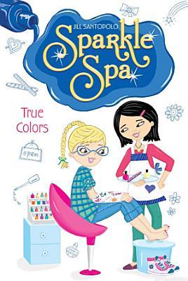 True Colors PDF