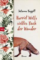Harriet Wolfs siebtes Buch der Wunder PDF