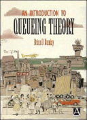 An Introduction to Queueing Theory PDF