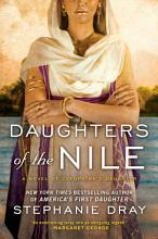 Daughters of the Nile PDF