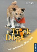 Trick Dogs PDF