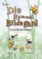 Die Hummel Hildegard PDF