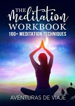 The Meditation Workbook