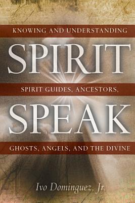 Spirit Speak