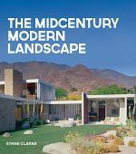 The Midcentury Modern Landscape
