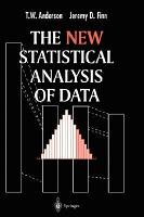 The New Statistical Analysis of Data PDF