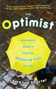 The Optimist Book